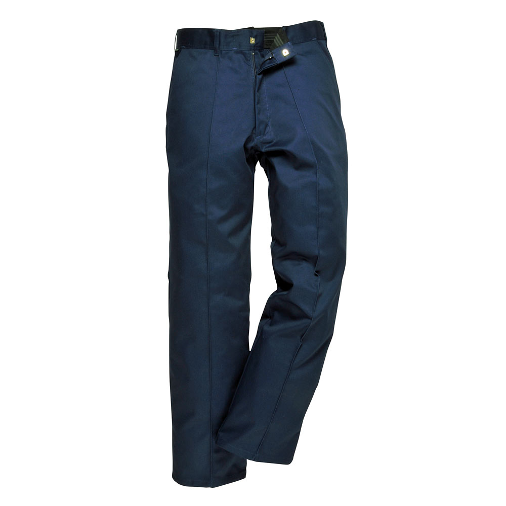 PW-S885 Mayo Trousers_3