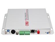 Optical transceiver onvdt r1v1d1e-s