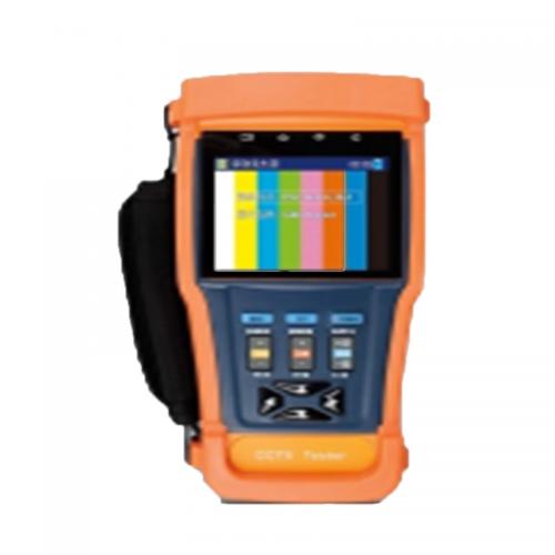 720P/1080P AHD/TVI/CVBS 3-IN-1 CCTV Tester_2