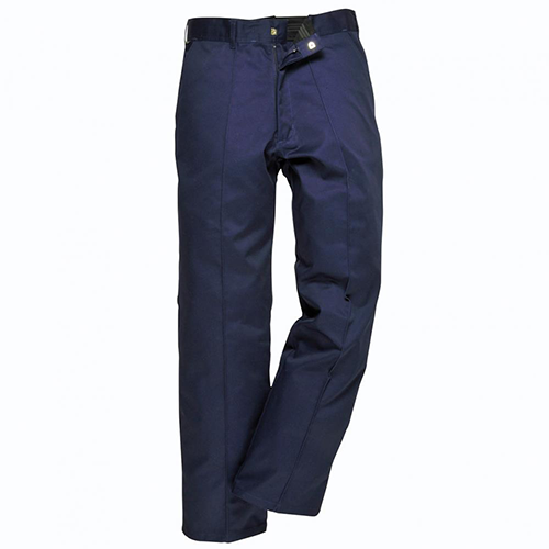 PW-2085 Wakefield Trousers_3