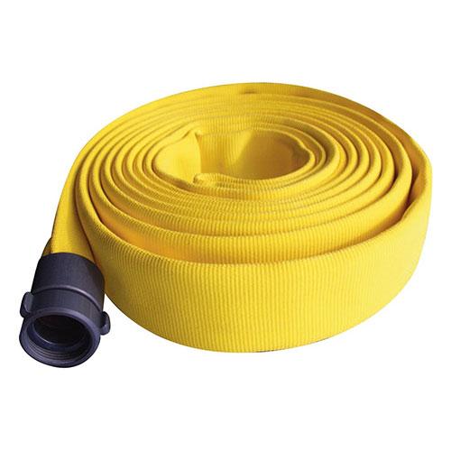 Duraline hose