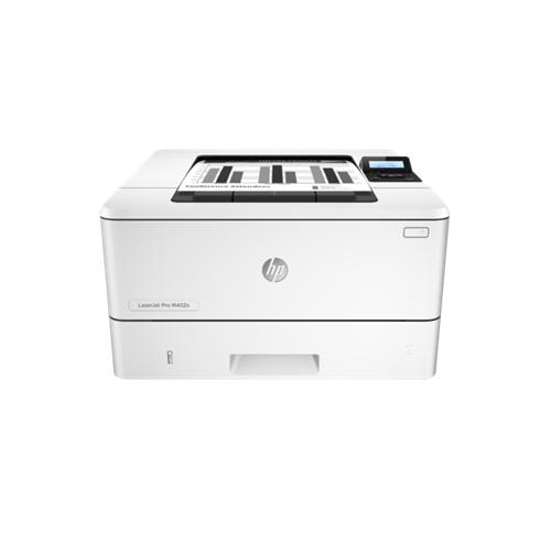 HP LAserJet Pro  M402n (C5F93A)_2