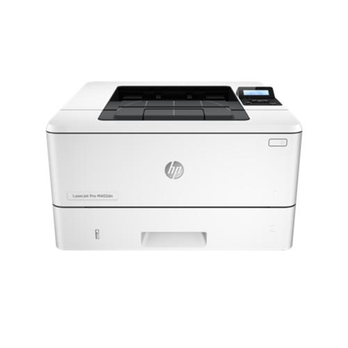 HP LAserJet Pro  M402dn (C5F94A)_2