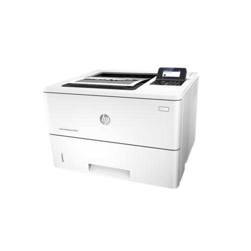 HP LaserJet Enterprise M506dn ( F2A69A)_3