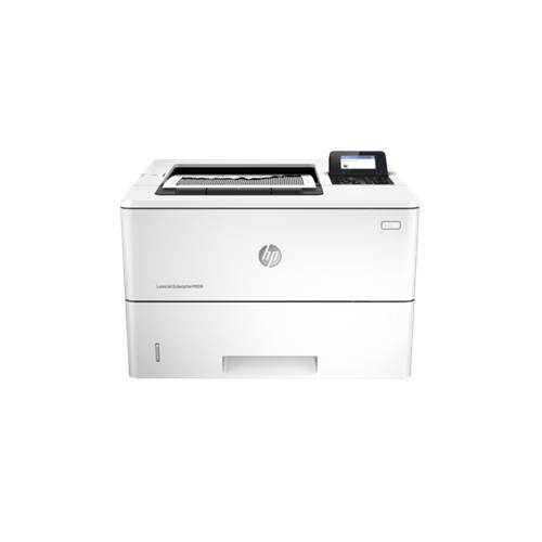 HP LaserJet Enterprise M506dn ( F2A69A)_2