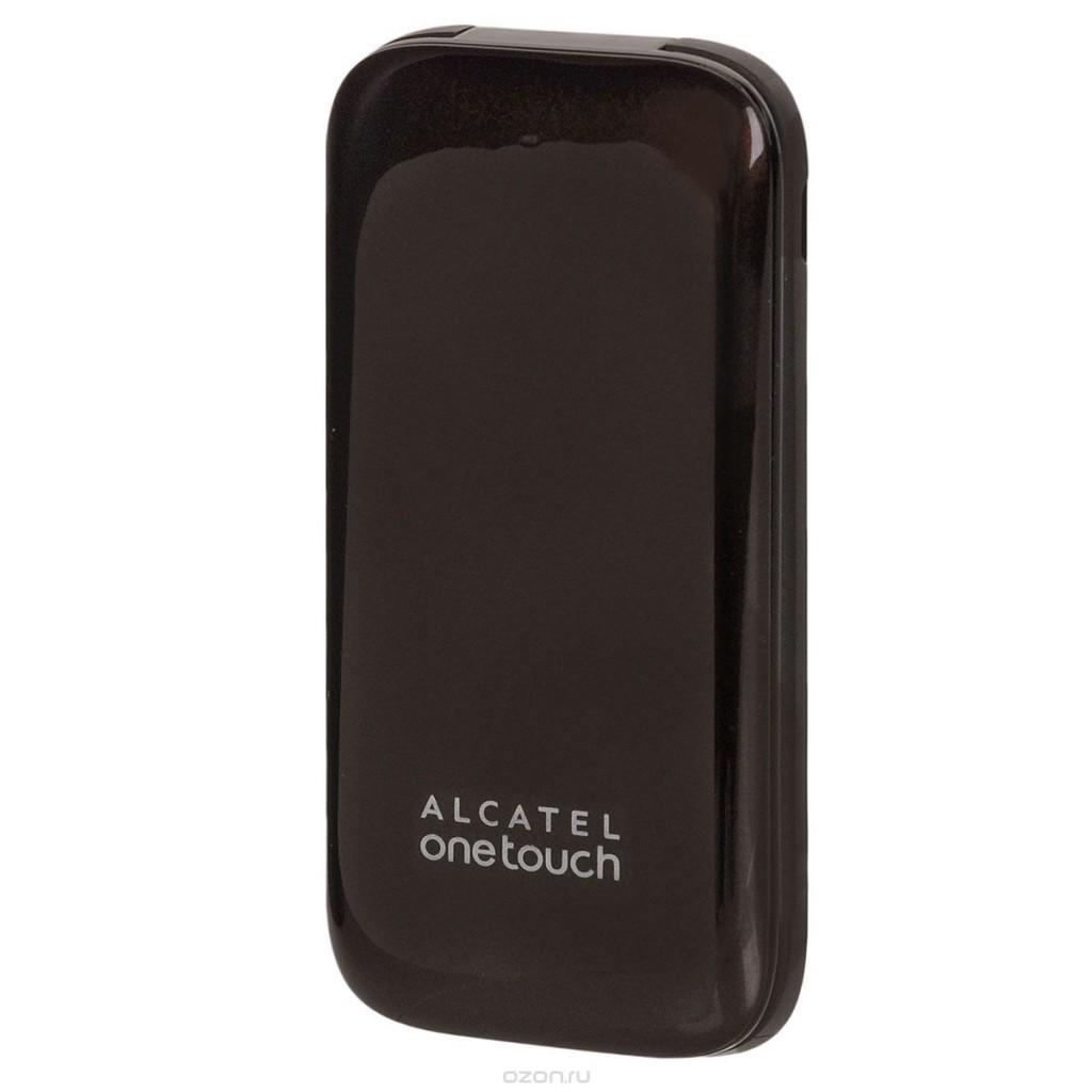 Alcatel 1035D_3