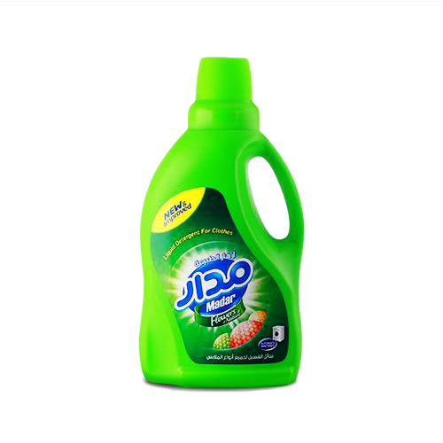 Flowers of Nature Liquid Detergent For Clothes_2