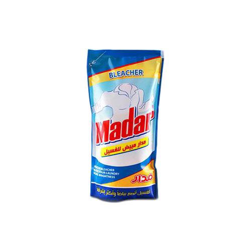 Laundry whitener