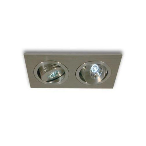 Beamer 2 led downlight