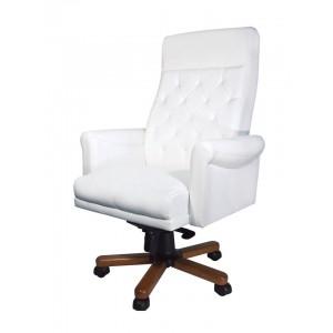 Executive hb chair - alex hb