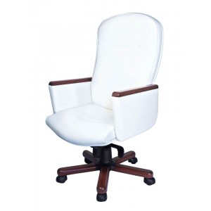 Executive hb chair - apple hb
