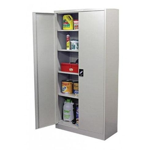 Office cabinet sfc103