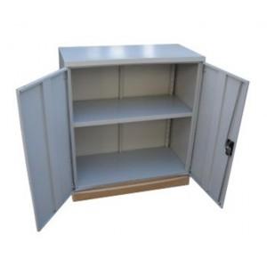 Office cabinet sfc106
