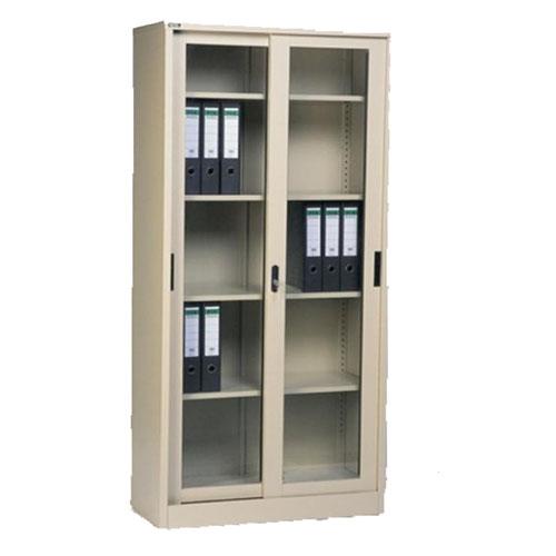 Office cabinet sfc107