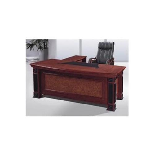 Executive desk ma 206