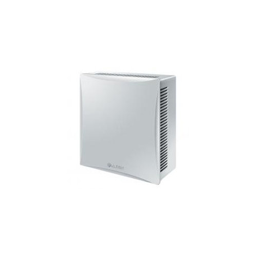 Eco platinum 100