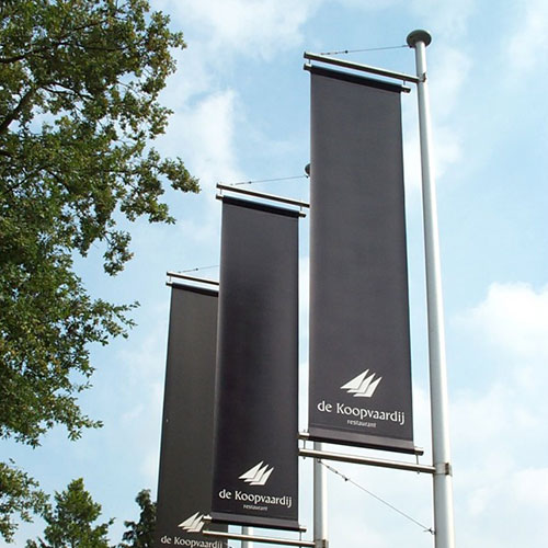 6MM Aluminium Banner Pole_2