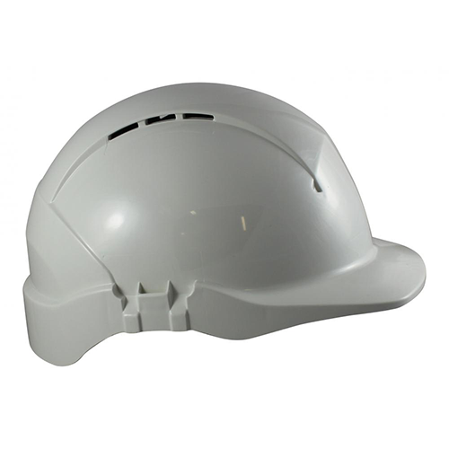 Safety helmets-hc 300 el / lsb