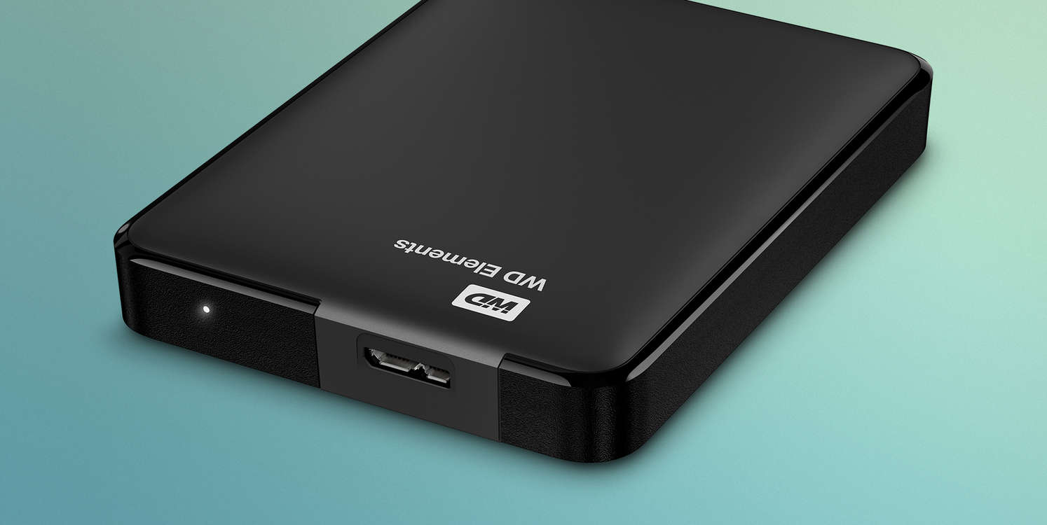 WD Elements 2 TB Portable_4