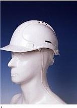 Safety helmets-hc300vel / lsb