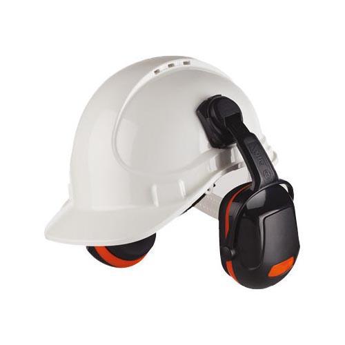 Safety Helmets-HC315VEL_3
