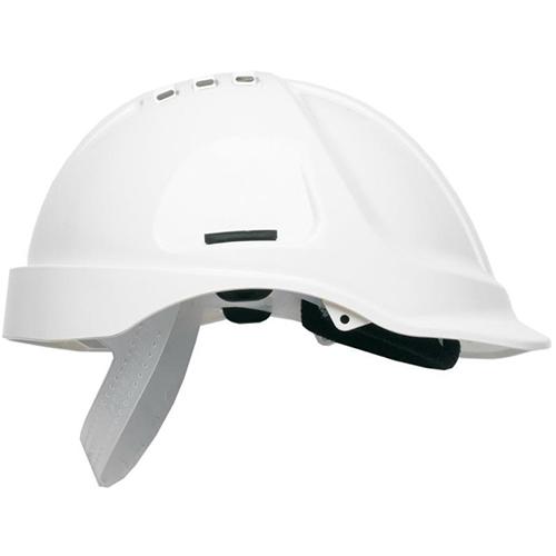 Safety helmets-hc600v