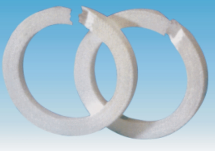 Xu-027 series of molded packing ring