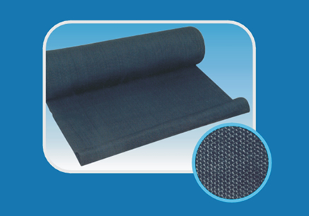Carbonized Fiber Product_2