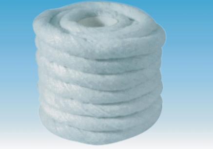 Xu-062 ceramic fiber bulk rope