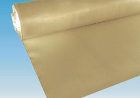 Xu-87-4 silica fiberglass