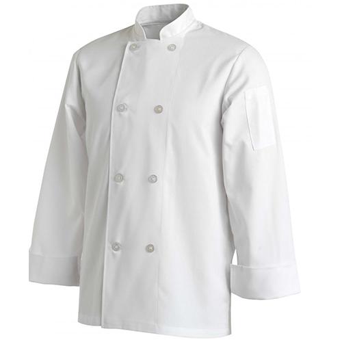 Ma-1102 pennington chefs jacket