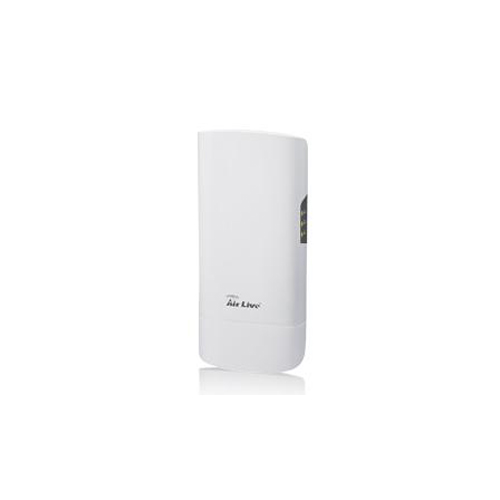 Airmax4gw 4g lte outdoor gateway with wifi