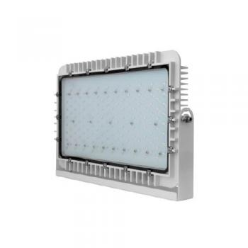 Eco1000 high patio light