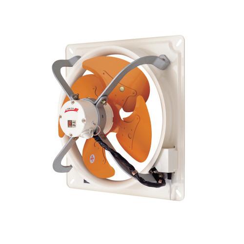 Scf-40dd1-t pressure ventilation fan