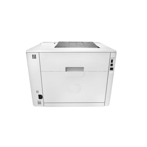 HP Color LaserJet Pro M452nw (CF388A)_3