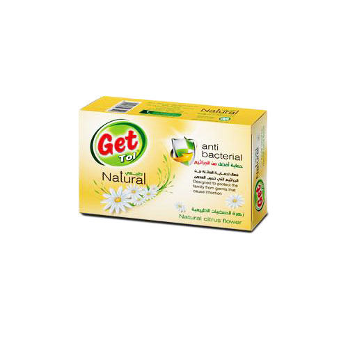 Get tol soap yellow_2