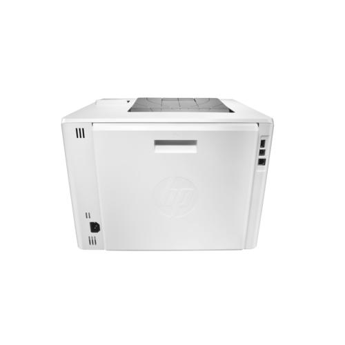 HP Color LaserJet Pro M452dn (CF389A)_3