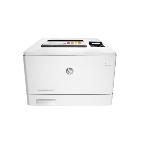 HP Color LaserJet Pro M452dn (CF389A)_2