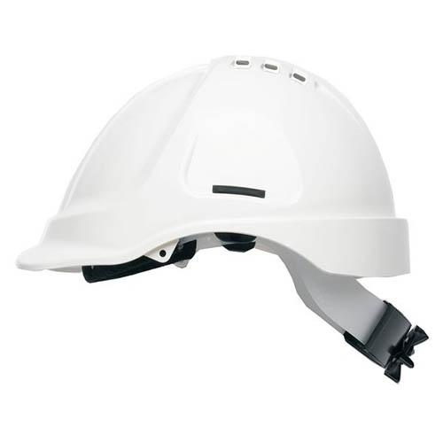 Safety helmets-hc615v