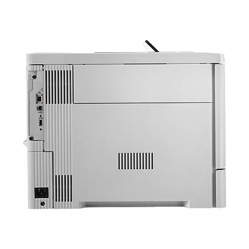 HP Color LaserJet Enterprise M553n (B5L24A)_3