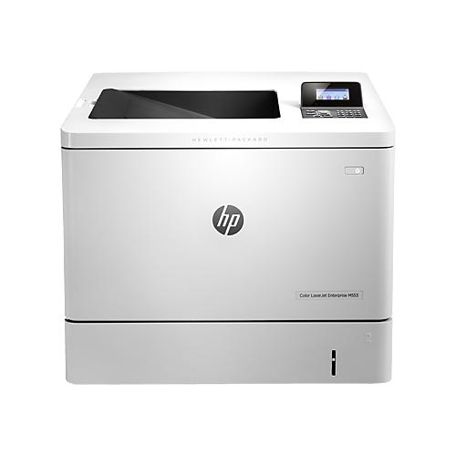 HP Color LaserJet Enterprise M553n (B5L24A)_2
