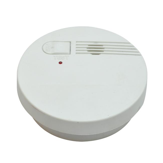 Co (carbon monoxide) detector