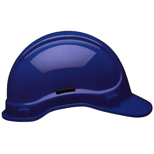 Safety Helmets-HC300EL_3