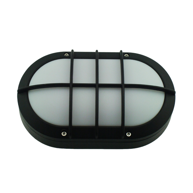 Led bulkhead lamp