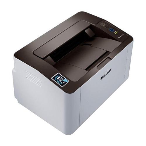 Samsung Printer Xpress M2020_3