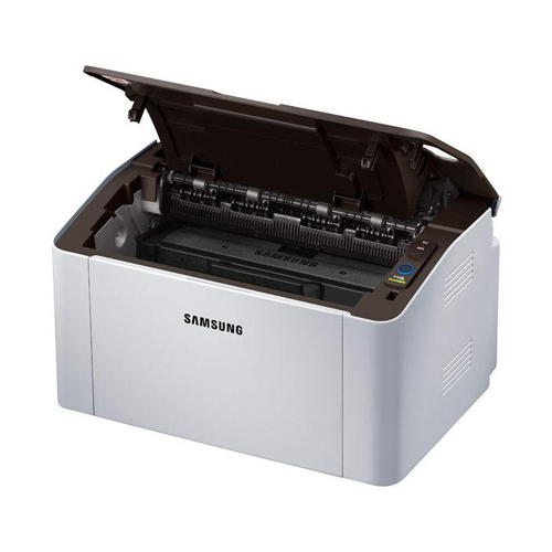 Samsung Printer Xpress M2020_6