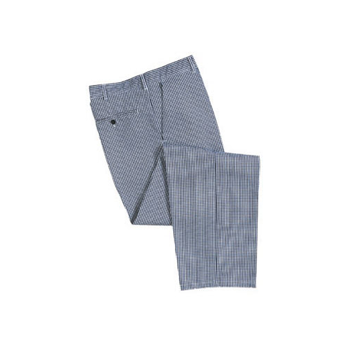 PW-C079 Bromley Chefs Trousers_2