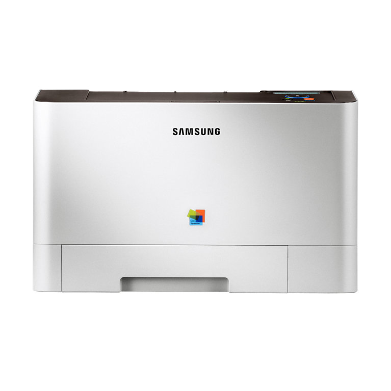 Samsung Printer Xpress CLP - 415N_6