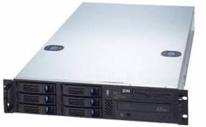 Vehicle Tracking System - Server_2