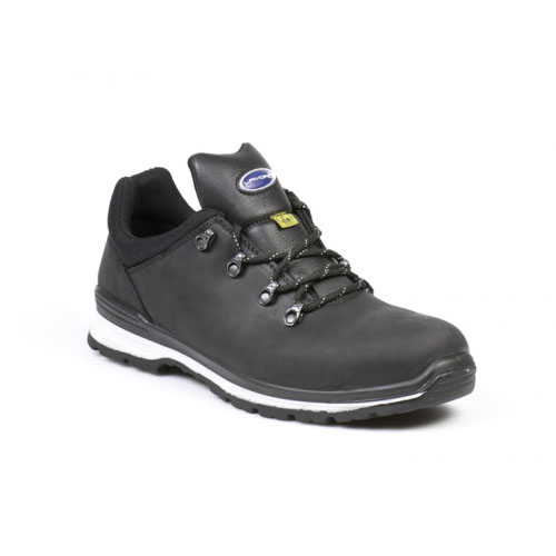 E02- Safety Footware_2